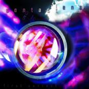 Compilation: Contact Lens () Psytrance, CD