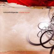 SunControlSpecies: Scienza Nuova () Progressive Trance, CD