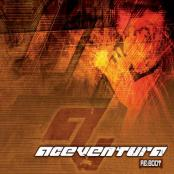 Ace Ventura: Re:Boot () Progressive Trance, 2CD