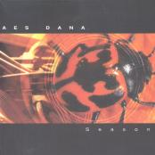 Aes Dana: Season 5 () Ambient, CD