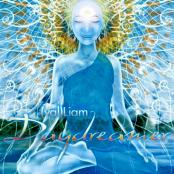 (val)Liam: Daydreamer () Ambient, CD