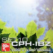 Compilation: Set:10 () Progressive Trance, 2CD