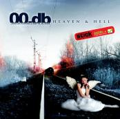 00.db: Heaven and Hell () Progressive Trance, CompactStick