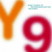 Compilation: Y9 - Nine Years Of Psychonavigation Records () Electronica, CD