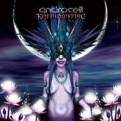 Androcell: Entheomythic () Chillout, CD