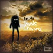 Tor.ma: Inside Universe () Chillout, CD