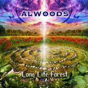 Alwoods: Long Life Forest () Chillout, CD