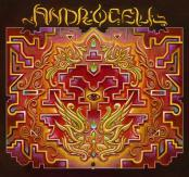 Androcell: Imbue () Chillout, CD