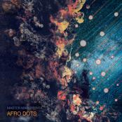 Master Margherita: Afro-Dots () Chillout, 2CD