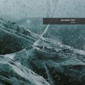 Scann-Tec: Unyt () Ambient, Chillout, CD