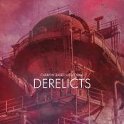 Carbon Based Lifeforms: Derelicts () Ambient, CD