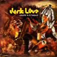Compilation: Dark Love