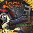 James Reipas: Personal Trainer
