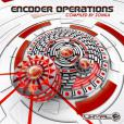 Compilation: Encoder Operations
